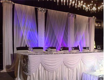 11 best images about para decorar on pinterest mesas - Decorar mesas para eventos ...