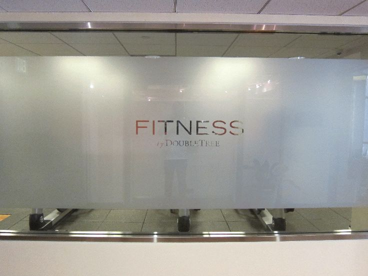 30 Best Images About Frosted Glass Amp Window Graphics On