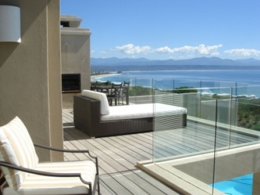 http://www.iconvillas.travel/properties/view/640/?search=1