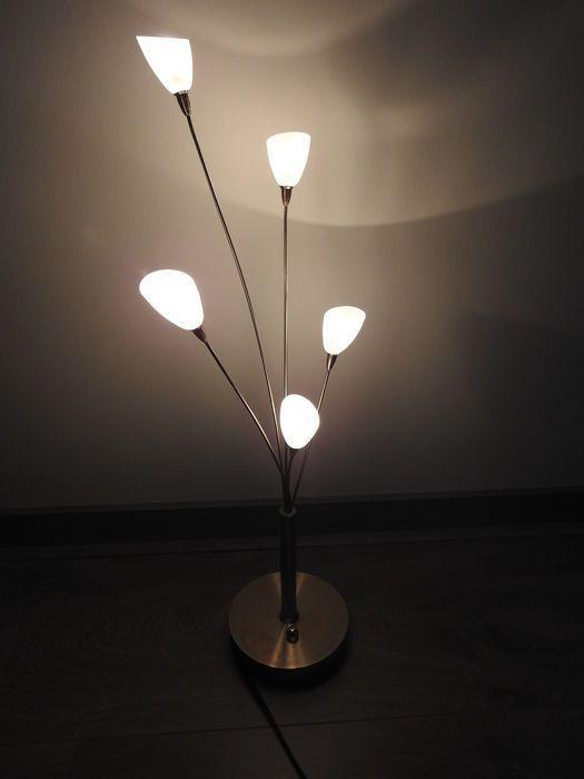 24 best jan des bouvrie lampen images on pinterest holland