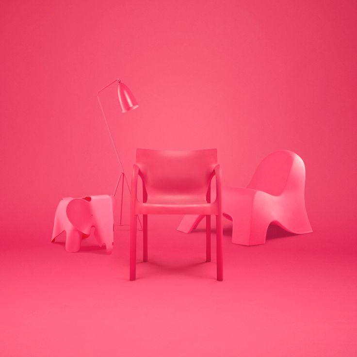 Fotografía de Productos | Still Life | Commercial Photo on Behance