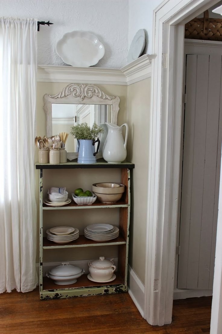 30 best dining room moulding ideas images on pinterest find this pin and more on dining room moulding ideas by laurabmoore923
