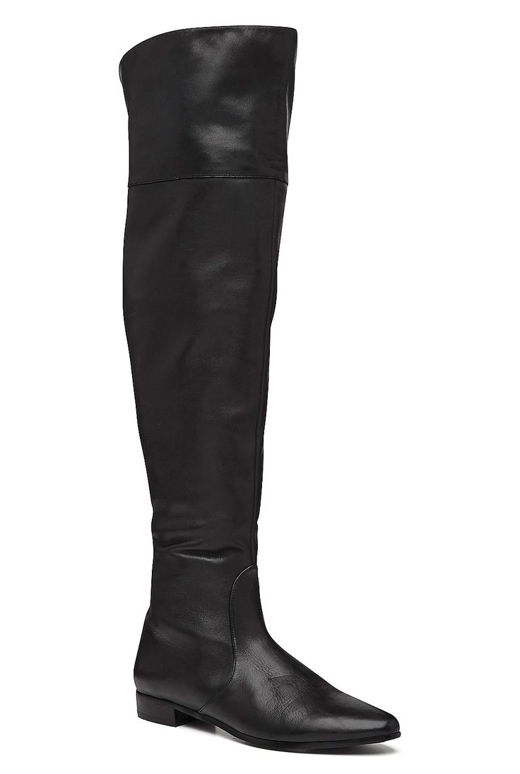 Witchery - Willa Over The Knee - $349,95
