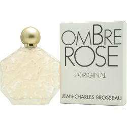 OMBRE ROSE Perfume by Jean Charles Brosseau