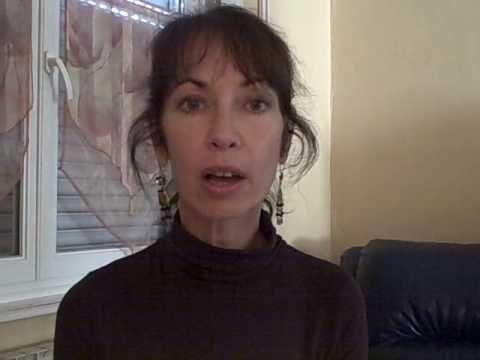 E.F.T. : Une technique étonnante pour libérer vos blocages - YouTube