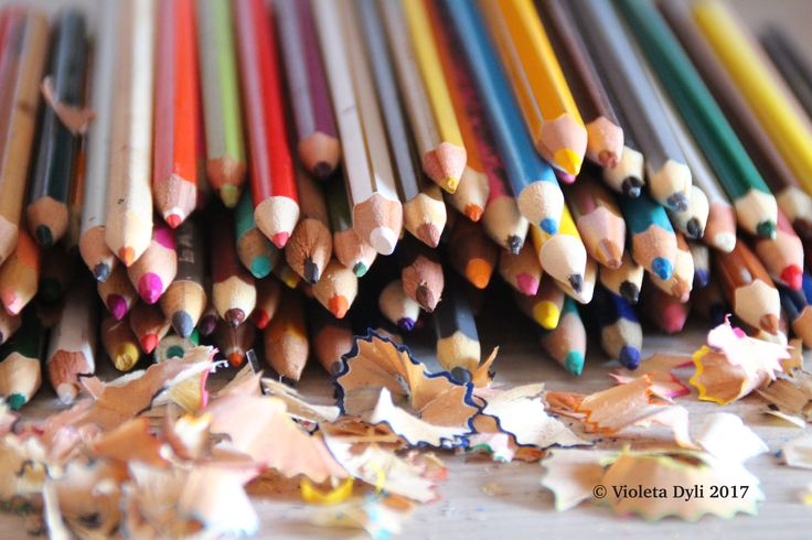 Colori by Violeta Dyli photographer