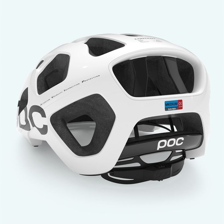 96 Best Helmets For Bike For Brompton Images On Pinterest