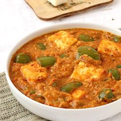 The 135 best food viva images on pinterest juice recipes easy food gallery paneer recipescurry forumfinder Image collections