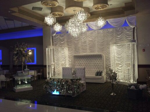 At Verona event center in pharr tx! Beautiful!!! | Wedding ...