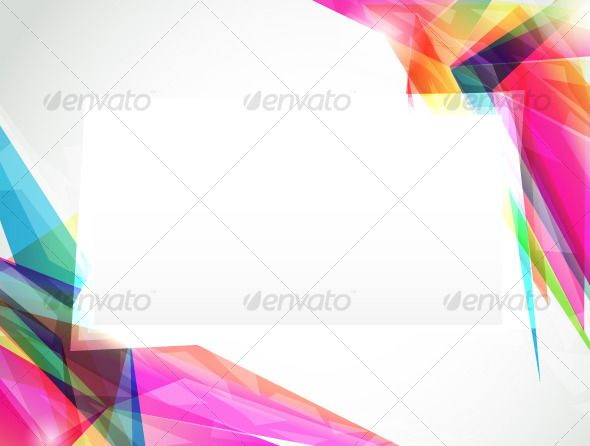21 best Triangle Vector Background images on Pinterest Triangle