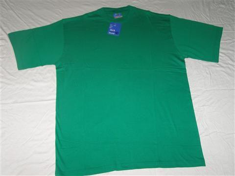 Футболки оптом дешево. Продажа оптом футболок, бейсболок, рубашек поло, козырьков. Бейсболки, поло, футболки, козырьки для нанесения печати
