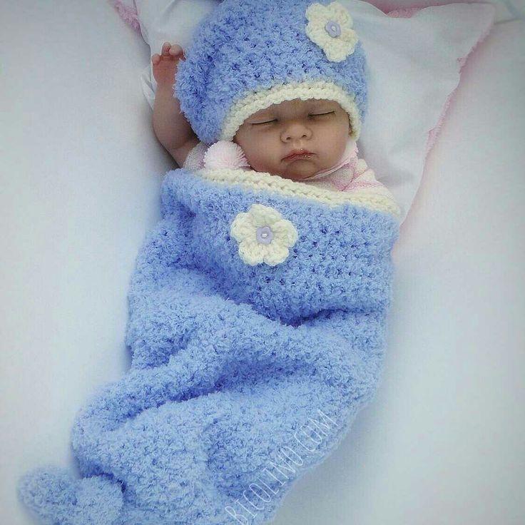 www.bicolino.com #bebés #newborn #baby #neonato #niños #fotografiainfantil #photografynewborn #photoprops