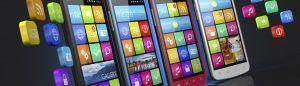 As dez melhores alternativas ao Facetime no Android