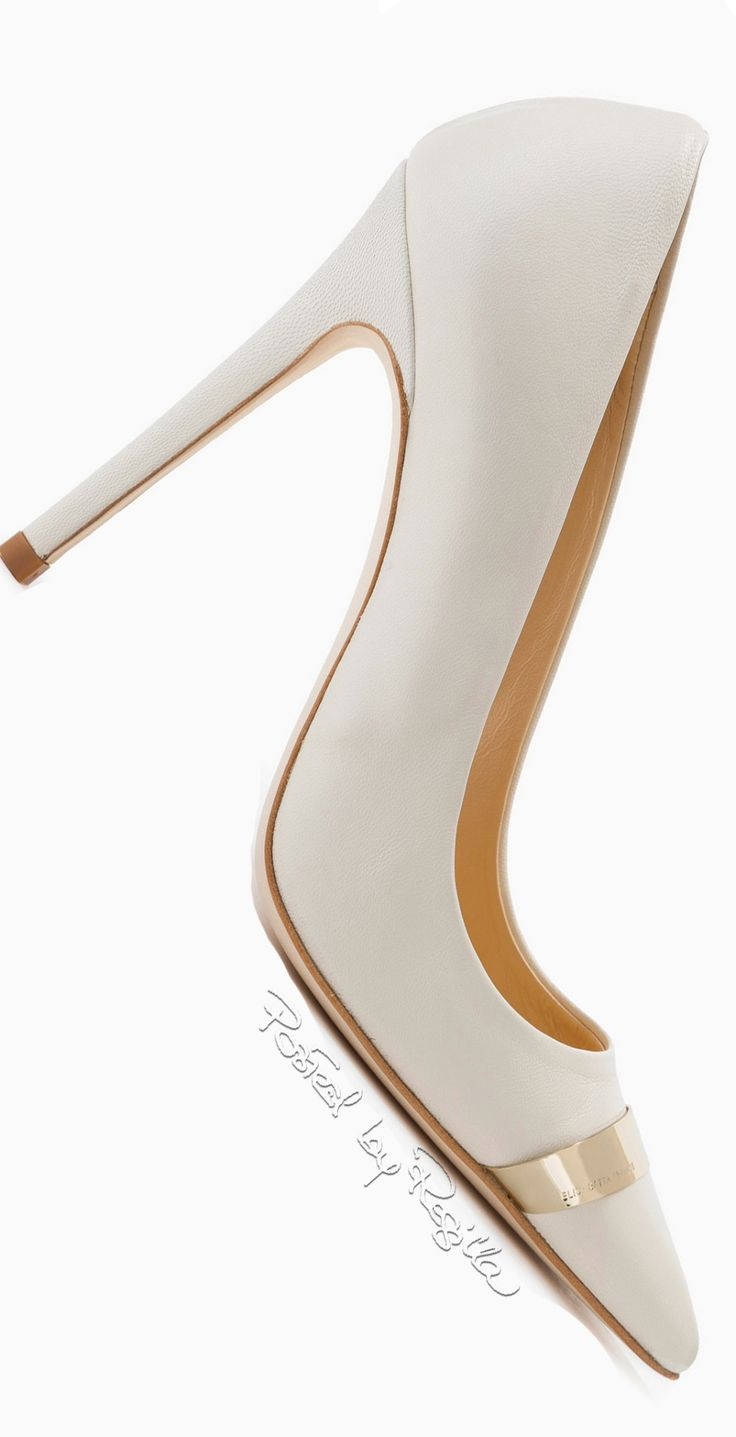 385 best Wedding Shoes & Accessories images on Pinterest