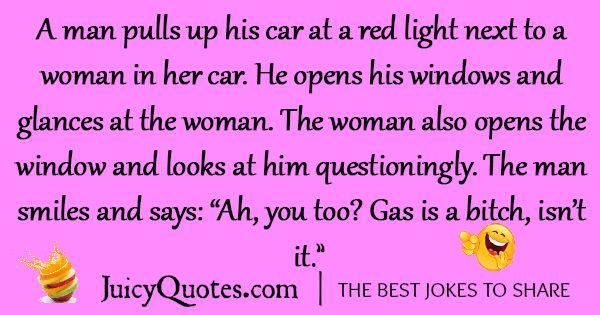 Funny Fart Jokes -17