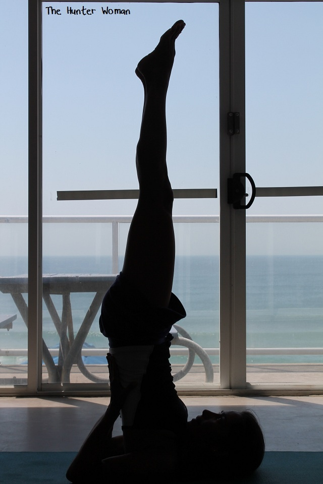 Yoga with Pura Vida and Ale http://thehunterwoman.wordpress.com/2013/01/28/pura-vida-yoga-in-merewether/