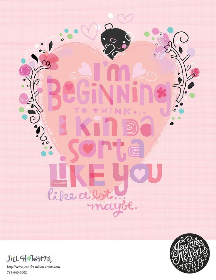 jillhowarth_PP_wishywashy_valentine