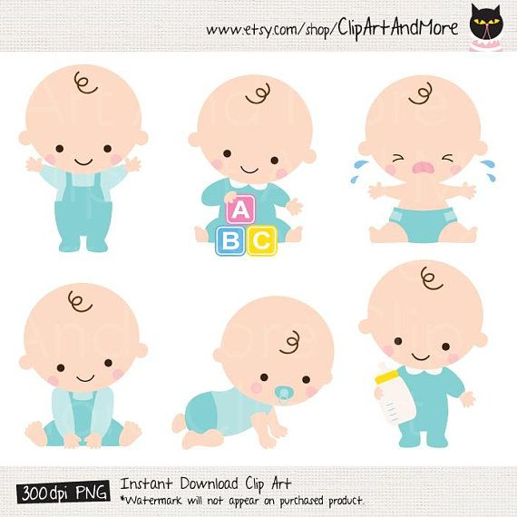 Baby Boy Clipart Baby Boy Clip Art Baby Boy Shower Clipart Cute Baby Boy Clip Art Baby Boy Cartoon Baby Boy Shower Graphic Baby Illustration Baby Illustration Baby Clip Art Baby