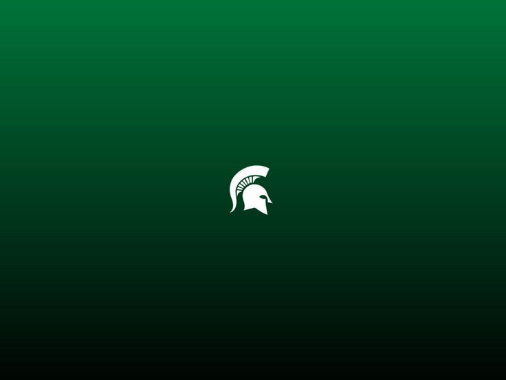 Michigan State University Wallpapers: 157 Best Images About Desktop Wallpapers On Pinterest