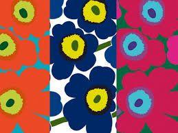 Risultati immagini per pattern fiori photoshop
