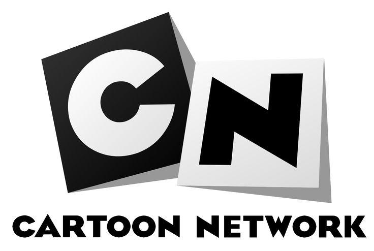 Resultado de imagen para Cartoon Network