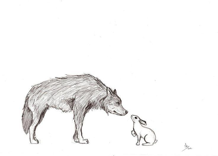 Line Drawing Nest : Drawings u carol barsha