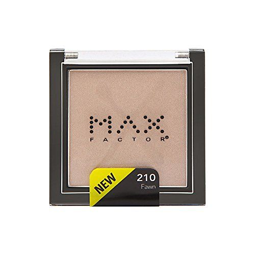 Max Factor Eyeshadow 210 Fawn ** You can find more details by visiting the image link.