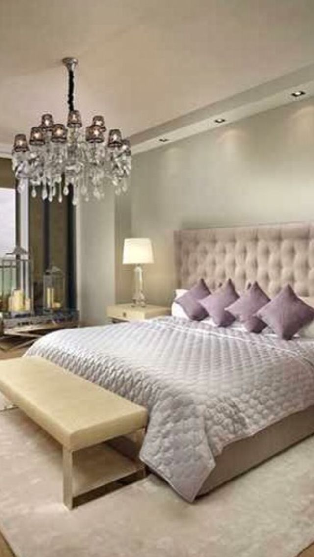 17 best images about home master bedrooms on pinterest plaza hotel scarlett o 39 hara and tray - Bedroom images ...