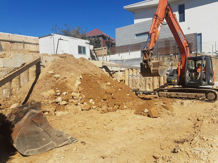 CHOMP is renowned firm offers quality excavations and demolition services in Sydney. Meet our certified contractors or call: 0418 964 596 now!
