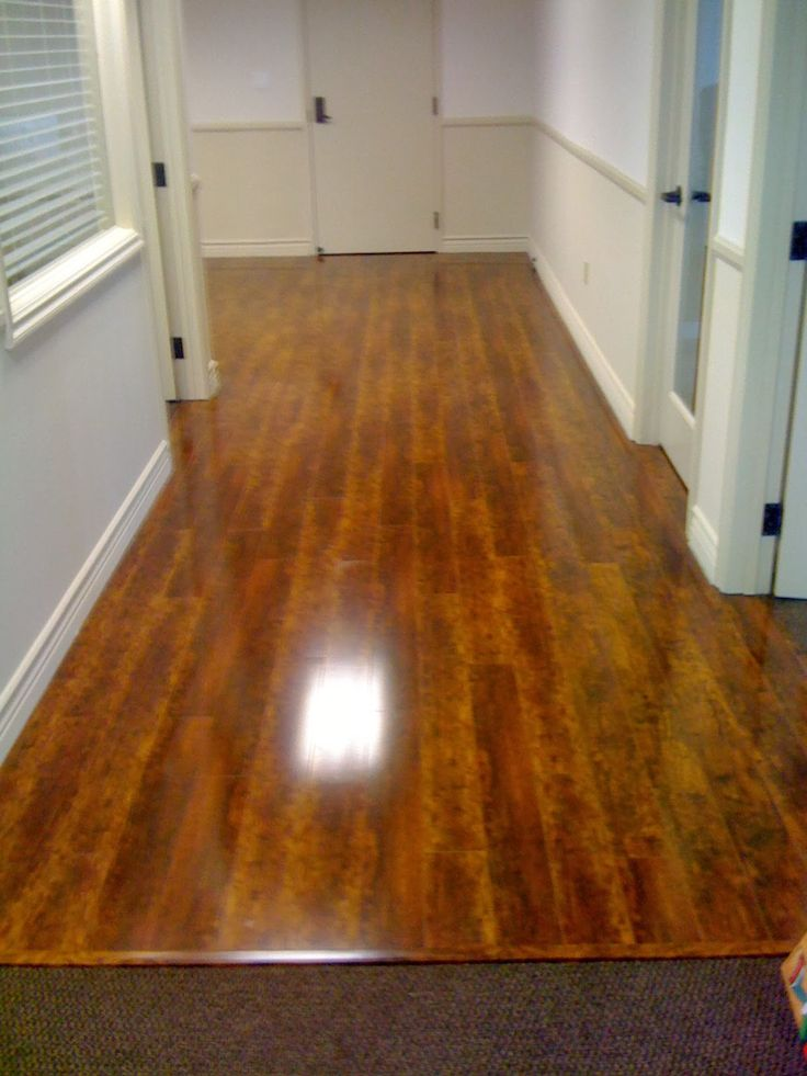 What Is Laminate Wood best 25+ laminate wood flooring cost ideas on pinterest | laminate