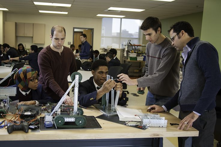 fablab office - Google Search