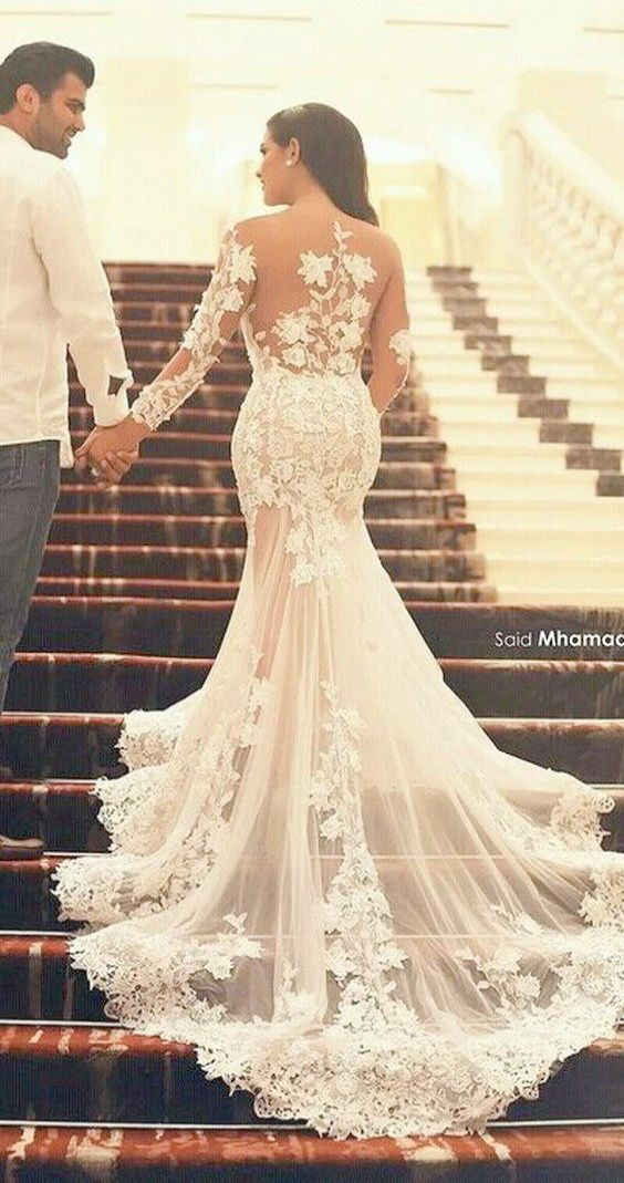 Lace Wedding Dresses On Line Lace Wedding Dresses Second Hand