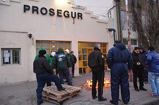 laopinionaustral.com.ar - Santa Cruz on line, el diario digital de la provincia de Santa Cruz, Patagonia, Argentina.