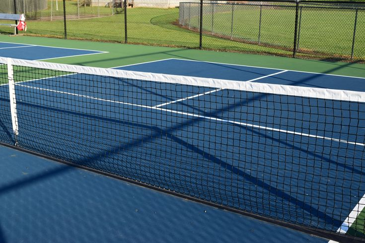 Pickleball – the fastest growing sport in the country! Harmony Reserve, a premier 55+ community, sports the first pickleball courts and teams with renowned pickleball coach, Prem Carnot, whose bootcamps and clinics attract players from across the country. Vero Beach, FL/January 7, 2017 (... Read More Details: https://www.stl.news/harmony-reserve-pickleball-guru-common/63660/