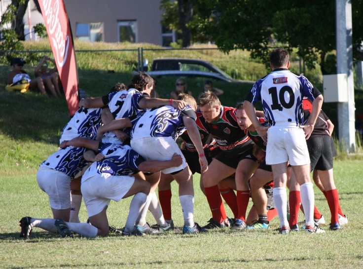 10s rugby 4