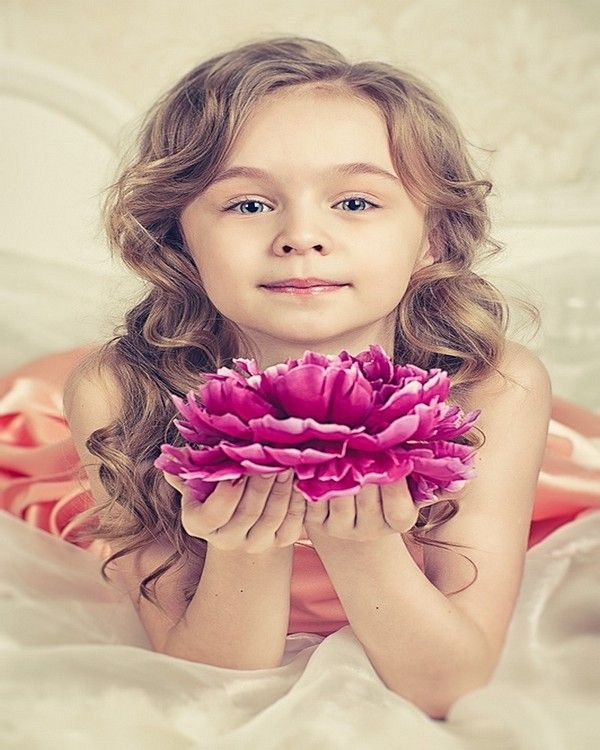 Kız Çocuk Resimleri Sarısın Renkli gözlü 04, Kız çocuk resimleri,BebeK Gif-Resim-Animasyon-çocuklar, baby gif, baby picture, bebek resimleri, bebekler, bebişler, child, komik Çocuk resimleri, komik bebekler Çocuklarımız, bebeklerimiz, bebek, çocuk, B - Göktepe Köyü Web Sitesi
