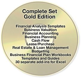 19 best office software discount coupons codes images on pinterest just about every financialanalysis solution is covered by this comprehensive set of excel templates fandeluxe Gallery