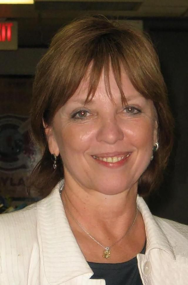 Nora Roberts publishes numerous books every year. Browse a complete list of all…