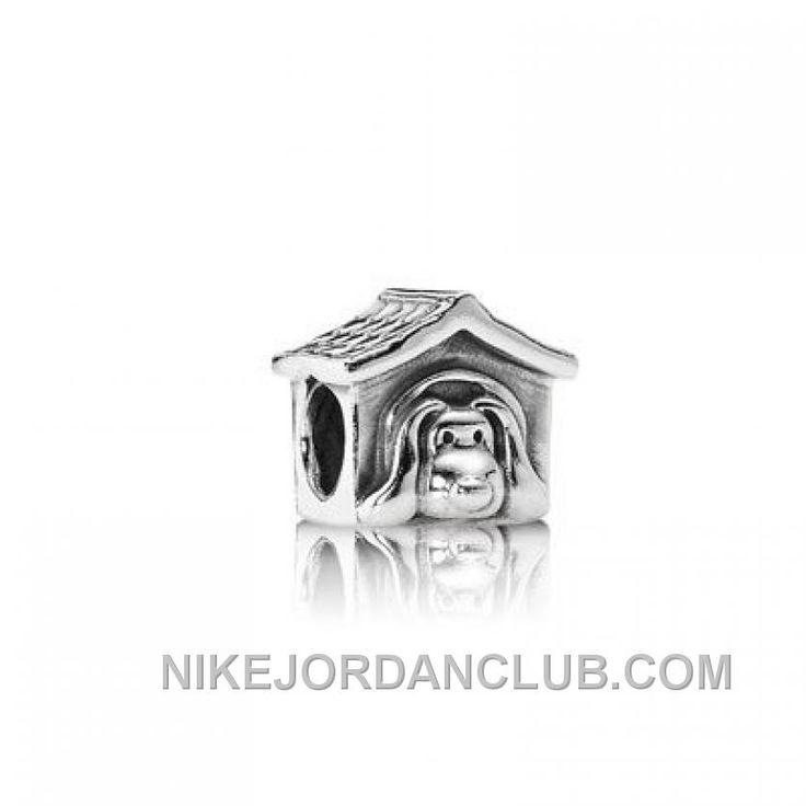http://www.nikejordanclub.com/pd767433vg-pandora-doghouse-charm-free-shipping.html PD767433VG PANDORA DOGHOUSE CHARM FREE SHIPPING Only $9.02 , Free Shipping!