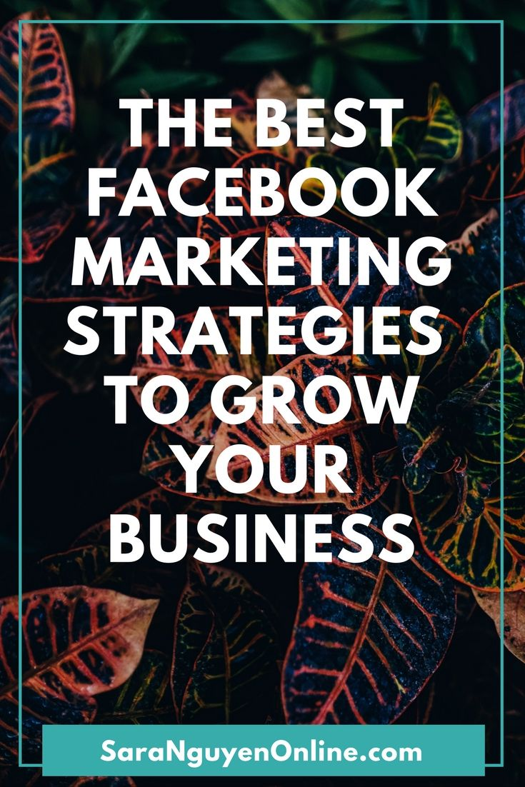 Learn how to use Facebook to actually generate leads and sales for your business, including some real world case studies of business thriving on Facebook.    #facebook #facebookmarketing #socialmedia #socialmediamanagement #socialmediatips #influencermarketing #socialmediamarketing #socialmediamarketingtips #socialmediatips #socialmediastrategy #socialmediastrategies #smallbusinessowner #smallbusiness #entrepreneur #bloggingtips