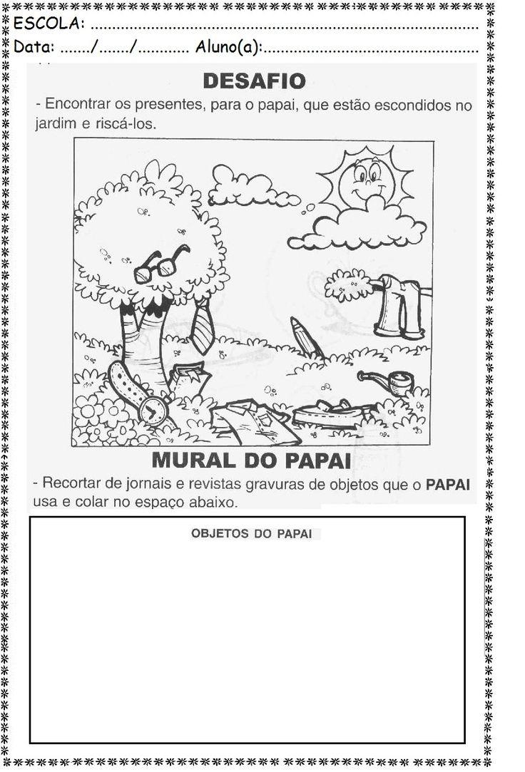 Dia+dos+pais+6.jpg (850×1251)