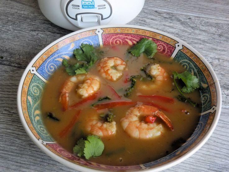 Here is another recipe for your crunch time schedule: Curry in a Hurry, a real treat when you are on the go. While it is a breeze to fix, you need not eat fast unless you need this curry in a hurry…