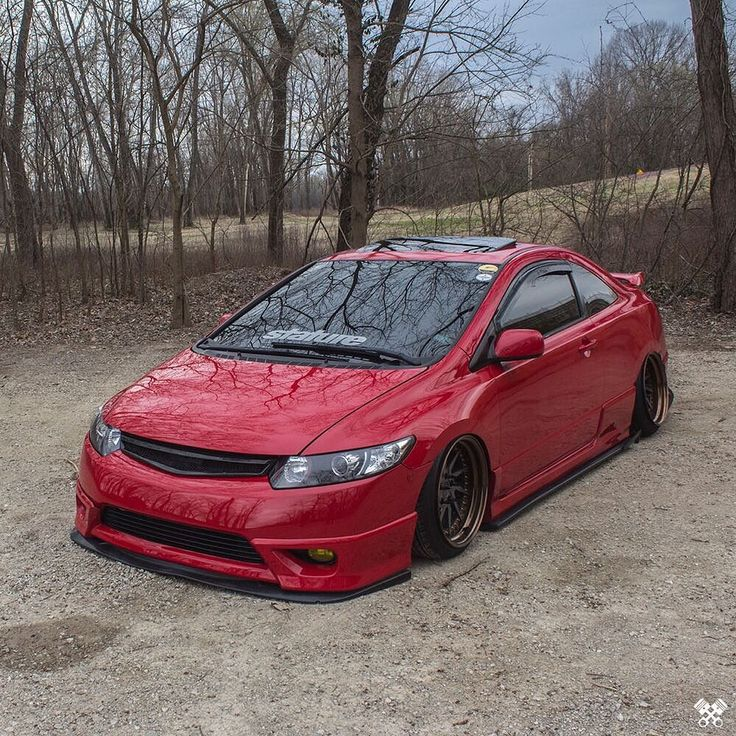 2007 Honda Civic Si Join the Nation #driveslate --------------------------------------------------- Owner: @billy_fg2 Photo by: @billy_fg2 --------------------------------------------------- Want to be featured in over 300 JDM and tuner instagram accounts with just 1 click? Link in bio @drive.japan --------------------------------------------------- #jdm #toyota #scion #hyundai #mazda #mitsubishi #subaru #nissan #honda #jdmlife #cars #carporn #hellaflush #auto #racecar #carswithoutlimits…