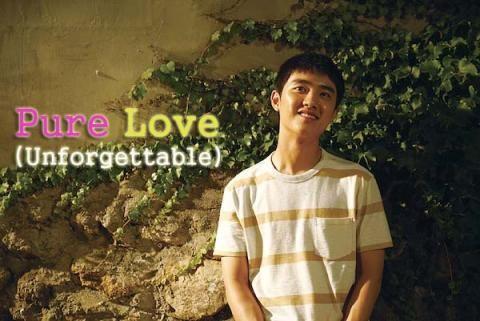 Film Korea Pure Love 2016 (Unforgettable)    - http://bit.ly/1Te7WIM