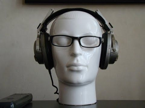 Cool top 5 list. At last one `best noise cancelling headphones` list with no beats on em. #boserocks -- Best noise cancelling headphones -- https://www.youtube.com/watch?v=5SH8xmQGbWI