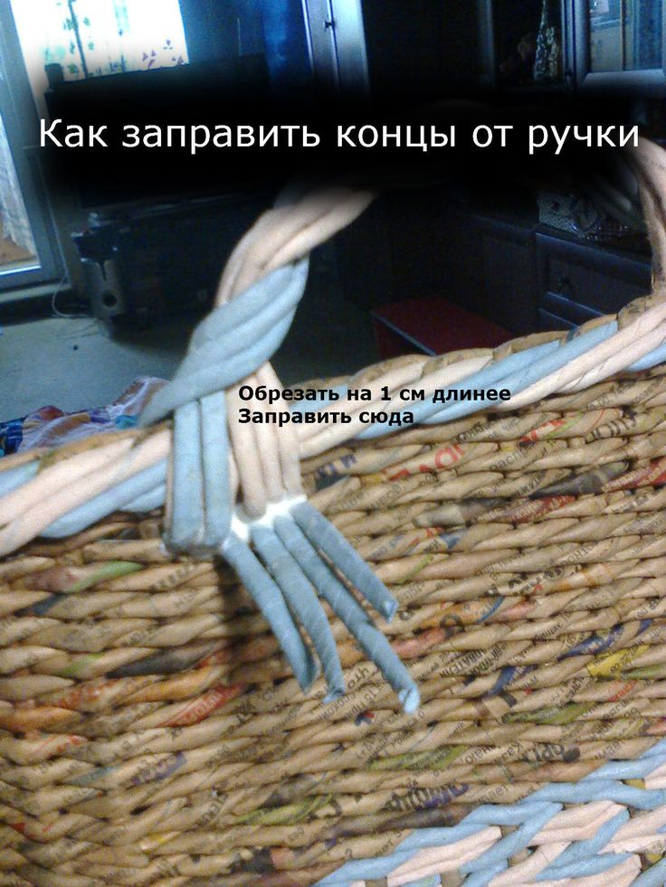 fül Фотоальбом Плетение.Мои секретики. пользователя Светлана Кузнецова (Куряночка) в Одноклассниках