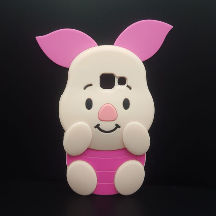 Cheap 3d silicon case, Buy Quality silicone case for itouch directly from China silicone camera case Suppliers:      Hello,dearcustomer,thisorderwewillshipviaChina Post Ordinary Small