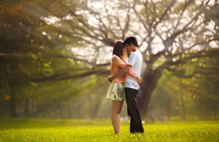 Have You Found Your Soul Mate??? Check here...