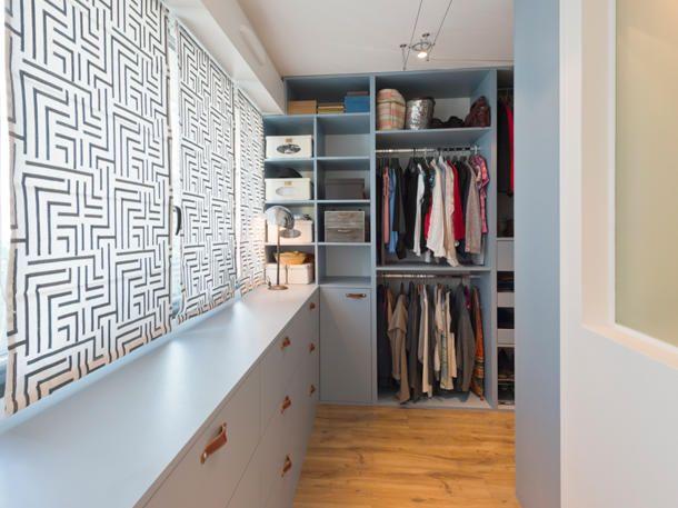 Lest jetzt auf Wunderweib: DIY-Bloggerin Heike von Relleomein: So macht Aufräumen sogar Ordnungsmuffeln Spaß