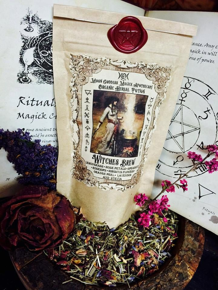http://sosuperawesome.com/post/164504607022/tea-herbs-and-incense-ritual-oils-and-perfume
